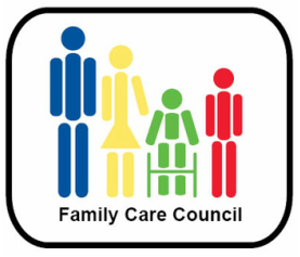 Family Care Council